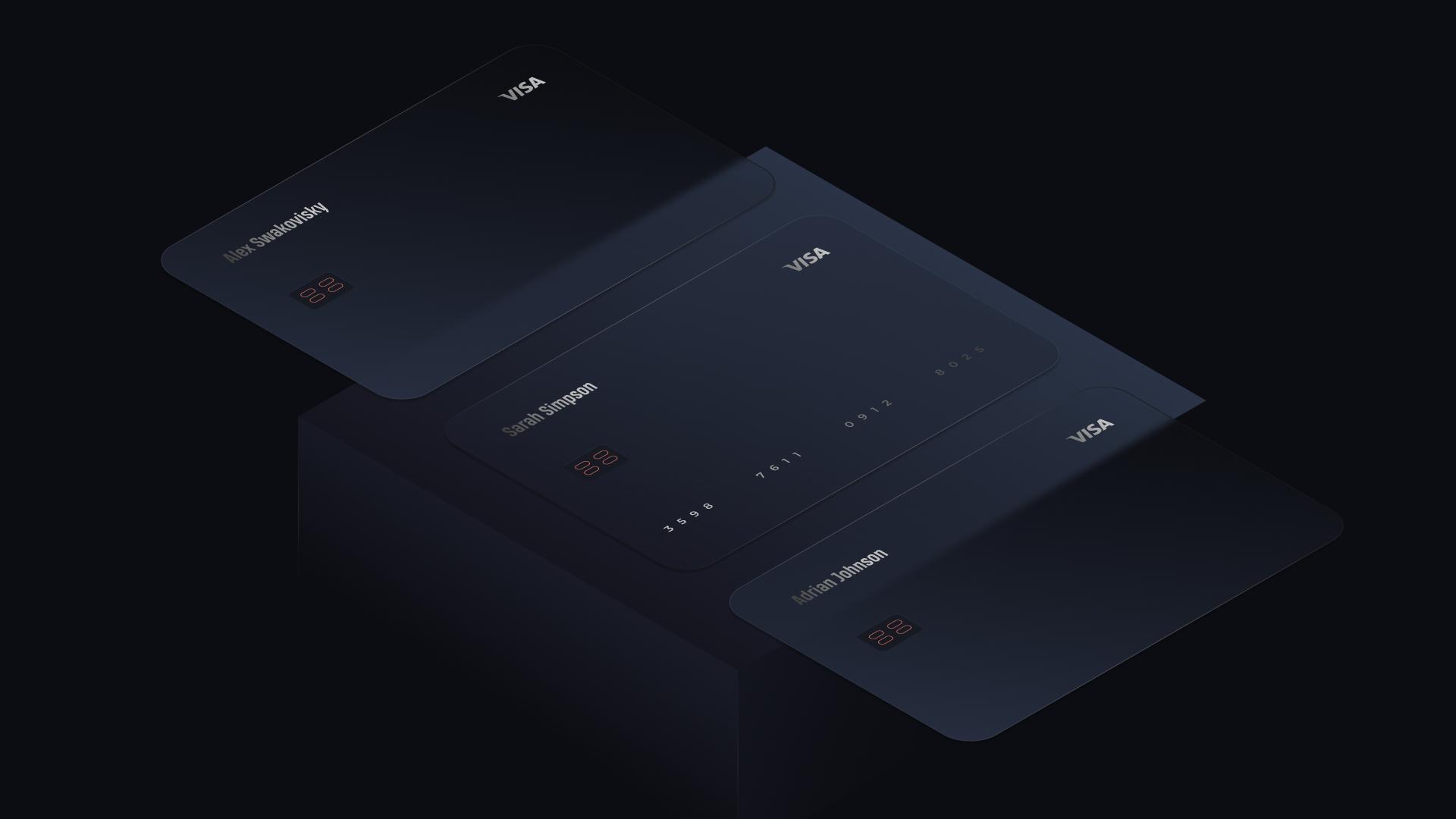 Banking_Visual_03
