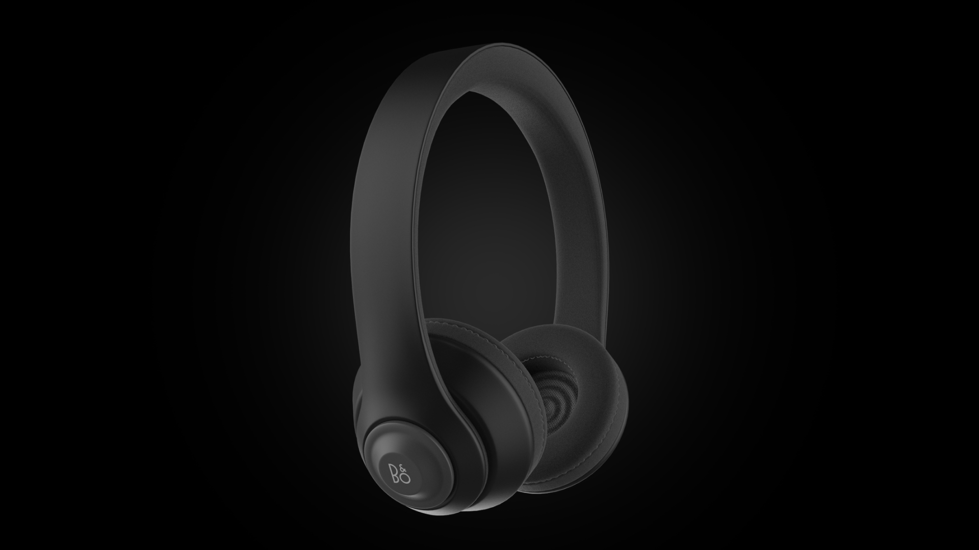 Headphone_03